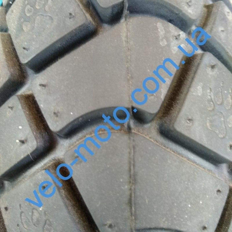 Мотопокрышка 10″ Deli Tire DELIS-223