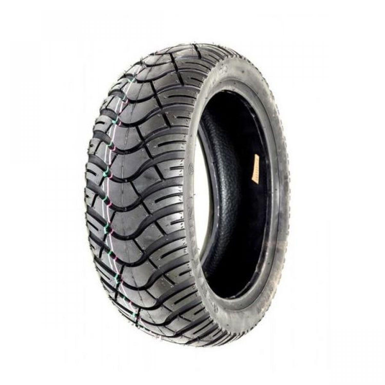 Мотопокрышка 12″ Deli Tire SC-102