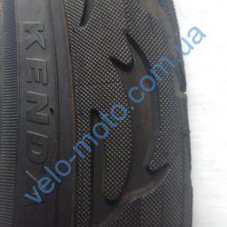 Комплект покрышка и камера 26″ KENDA K-1008