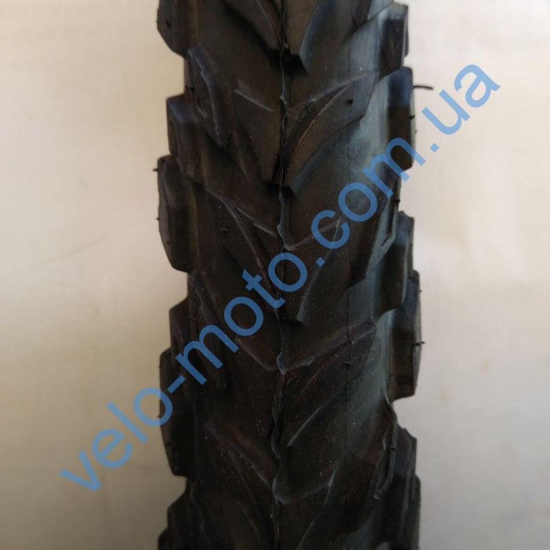 Велопокрышка 26″ Deli Tire SA-257