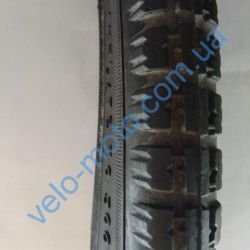 Велопокрышка 24″ Deli Tire S-148
