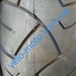 Мотопокрышка 13″ Deli Tire SС-109R