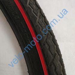 Велопокрышка 29″ Deli Tire SA-225
