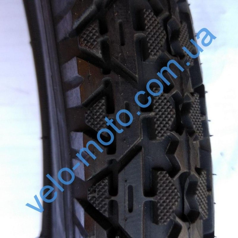 Велопокрышка 26″ Deli Tire S-252