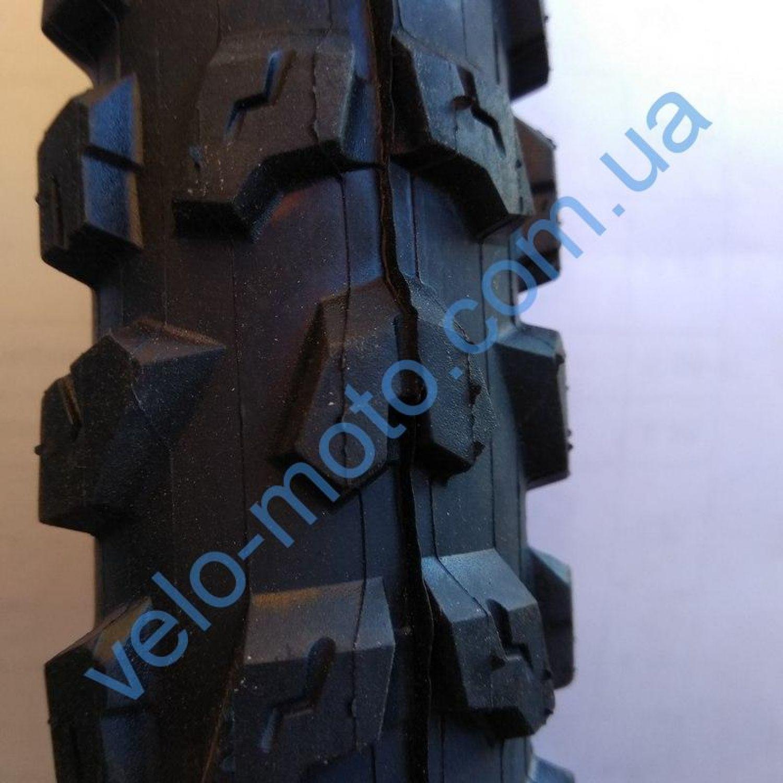 Велопокрышка 26″ Deli Tire SA-275