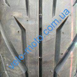 Мотопокрышка 18″ Deli Tire SB-115
