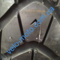 Мотопокрышка 17″ Deli Tire SB-101