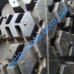 Мотопокрышка 12″ China Industry SY-2098PR