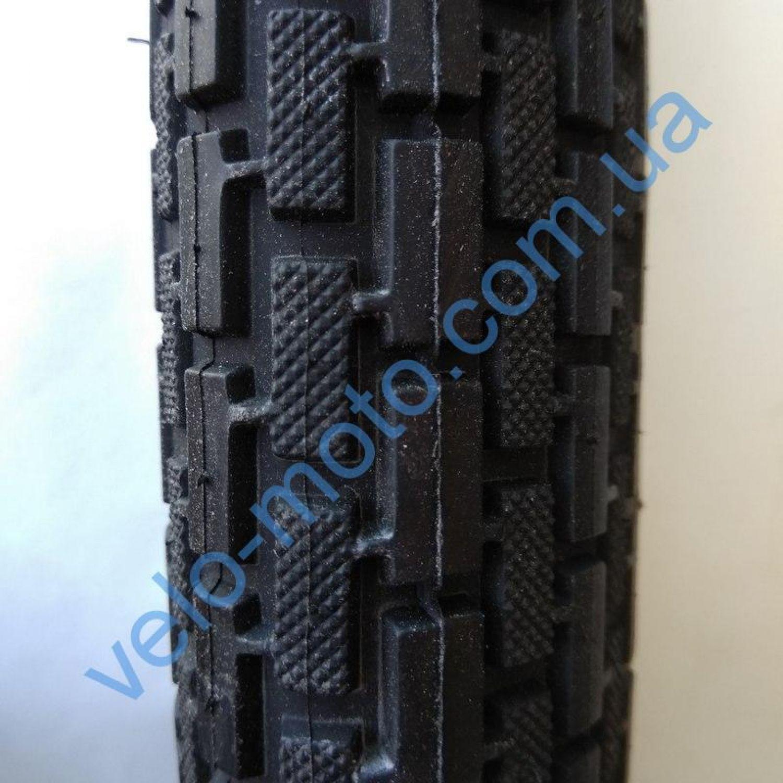 Велопокрышка 26″ Deli Tire S-251
