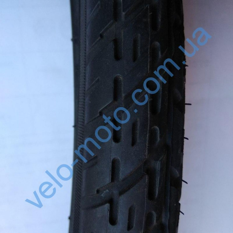 Велопокрышка 26″ Deli Tire SA-216 АНТИПРОКОЛ HRPR