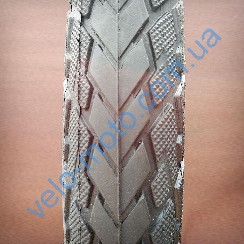 Велопокрышка 26″ Deli Tire SA-225