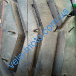 Мотопокрышка 14″ Deli Tire S-207