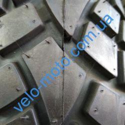 Мотопокрышка 14″ Deli Tire SB-117