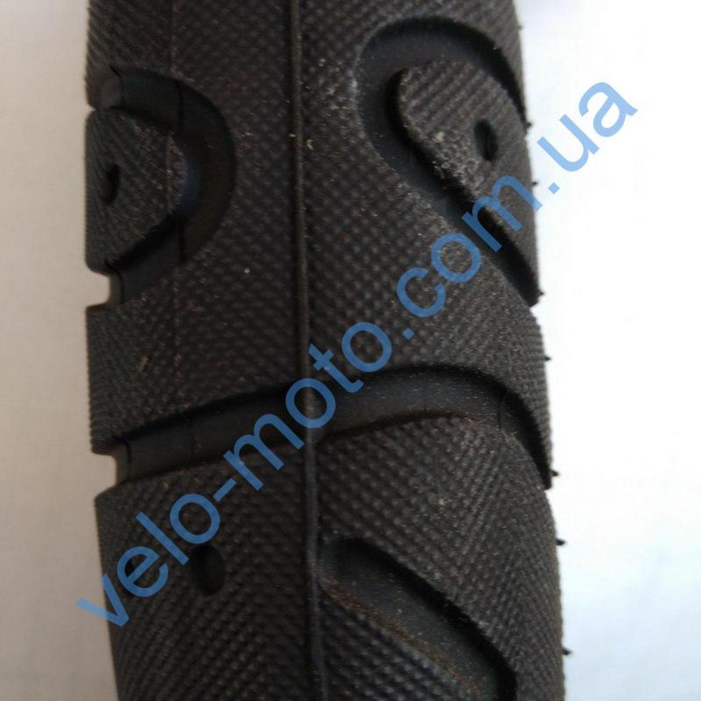 Велопокрышка 12″ Deli Tire S-615 усиленная