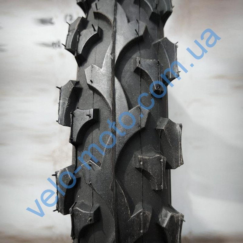Велопокрышка 12″ Deli Tire S-168