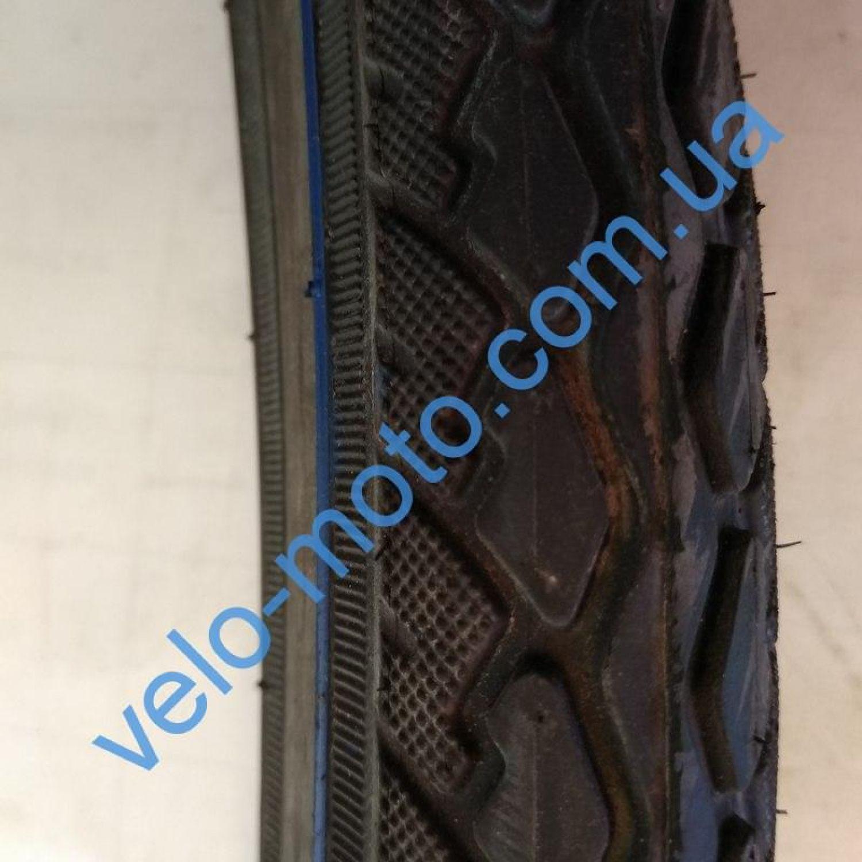 Велопокрышка 28″ Deli Tire SA-214