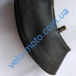Велокамера 27″ China Industry
