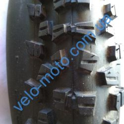 Велопокрышка 29″ Deli Tire SA-258