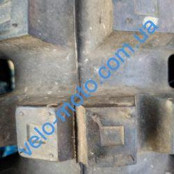 Мотопокрышка 14″ Deli Tire SB-111R