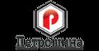 Петрошина