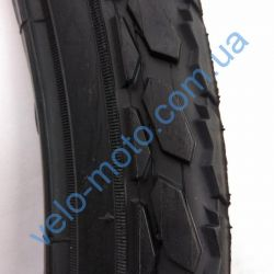 Велопокрышка 22″ Deli Tire S-176