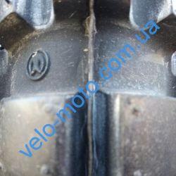 Мотопокрышка 18″ Deli Tire SB-111