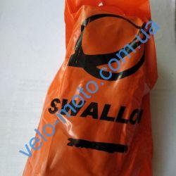 Велокамера 27,5″ Swallow
