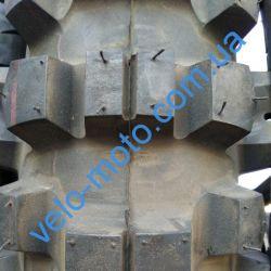 Мотопокрышка 18″ Deli Tire SB-121