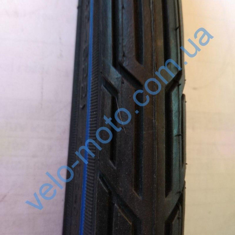 Велопокрышка 28″ Deli Tire S-192