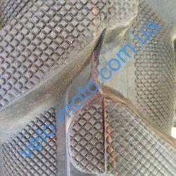 Комплект покрышка и камера 12″ China Industry