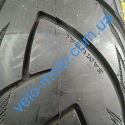Мотопокрышка 14″ Deli Tire SB-128