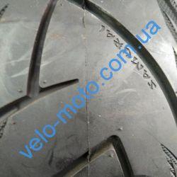 Мотопокрышка 15″ Deli Tire , SB-128E
