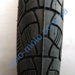Велопокрышка 26″ Deli Tire S-238
