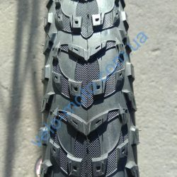 Велопокрышка 26″ Deli Tire SA-280
