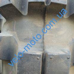 Мотопокрышка 21″ Deli Tire SB-114R