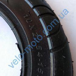 Комплект покрышка и камера 10″ KENDA K-912