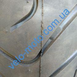 Мотопокрышка 13″ Deli Tire SC-102A