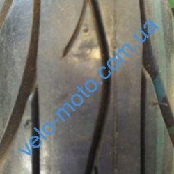 Мотопокрышка 16″ Deli Tire S-202