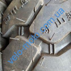 Мотопокрышка 12″ China Industry