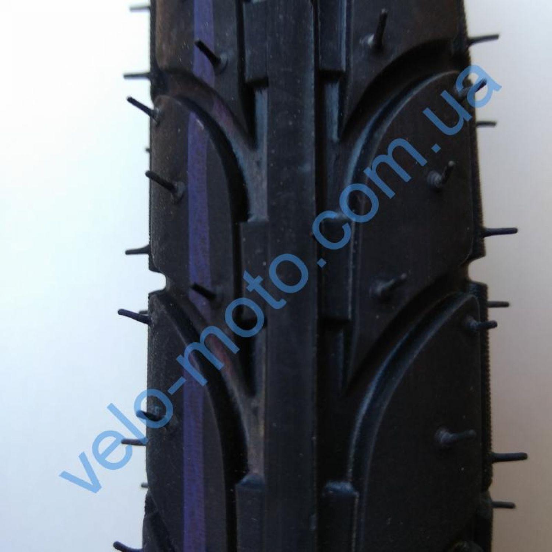 Велопокрышка 20″ Deestone 817-D 1.95
