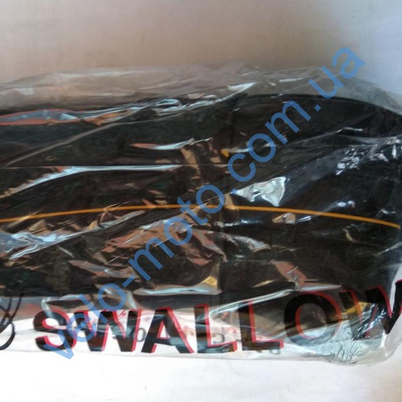Мотокамера 10″ Swallow TR-88 усиленная