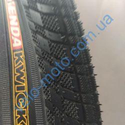 Комплект покрышка и камера 26″ KENDA K-1053
