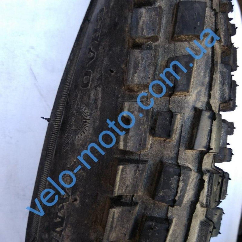 Велопокрышка 26″ Chao Yang H-565 широкая