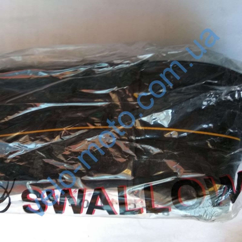 Мотокамера 10″ Swallow TR-4 усиленная