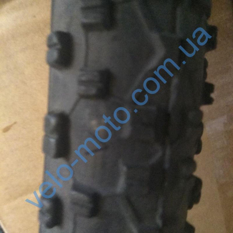 Велопокрышка 28″ Deli Tire S-201