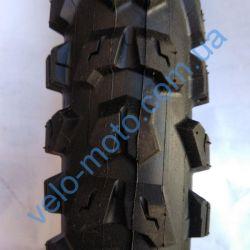 Велопокрышка 26″ Deli Tire SA-239