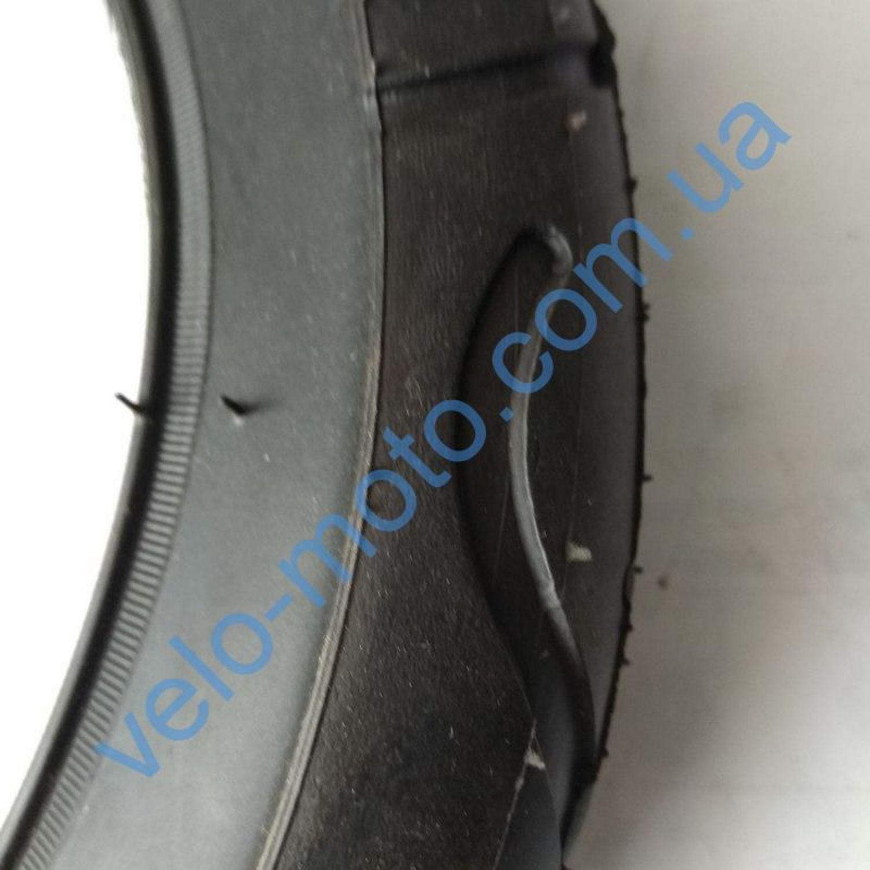 Велопокрышка 12″ Deli Tire S-177