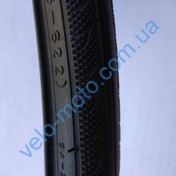Велопокрышка 28″ DSI  SRI-41