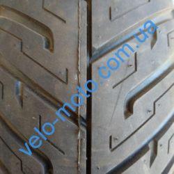 Мотопокрышка 13″ Deli Tire SС-124R