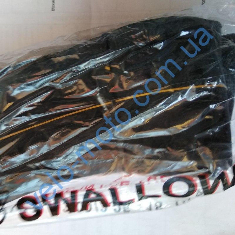 Мотокамера 17″ Swallow усиленная